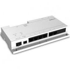 Dahua DHI-VTNS1060A Network Power Supply