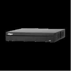 Dahua NVR2104HS-P-4KS2 4 Channel POE NVR