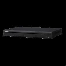 Dahua NVR4216-16P-4KS2 16 Channel POE NVR