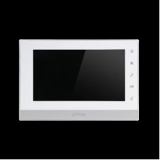 Dahua VTH1550CH IP Indoor Monitor