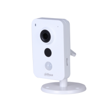 Dahua IPC-K15 1.3MP Network IP Cube 2 Way Audio